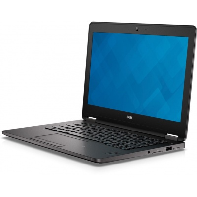 Dell Latitude E7270