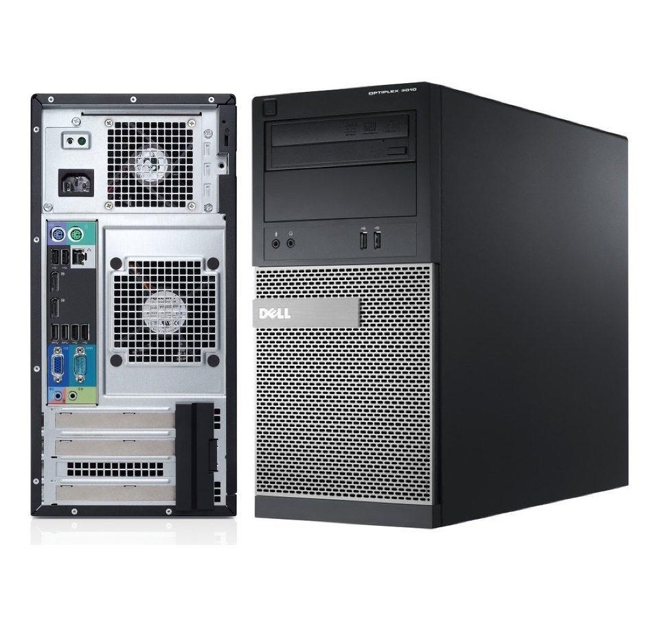 Dell OptiPlex 9010 MT i5