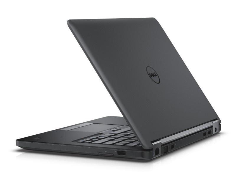 Dell Latitude E5450 i7 a geforce a SSD