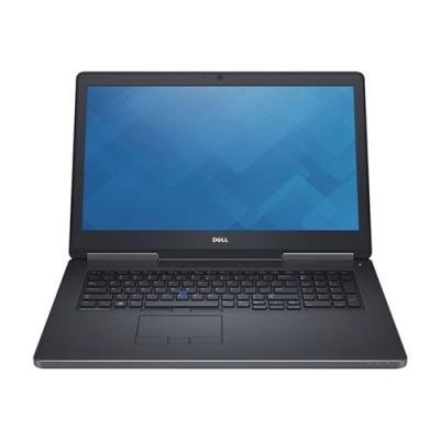 Dell Precision 7710 - Sleva