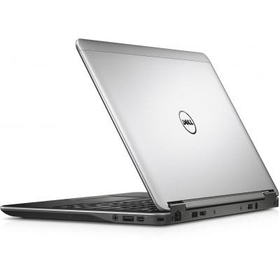 Dell Latitude E7240 WIN 10