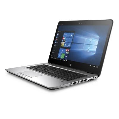 HP EliteBook 840 G3 WIN10