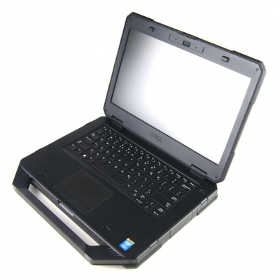 Dell Latitude 14 Rugged 5404