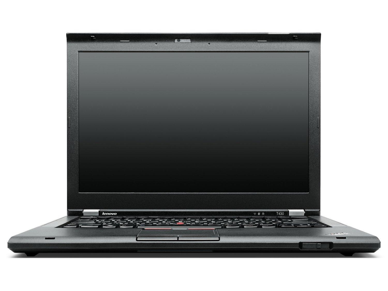 Lenovo Thinkpad T430 WIN 10 Nvidia