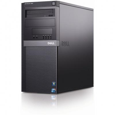 Dell Optiplex 980 Tower