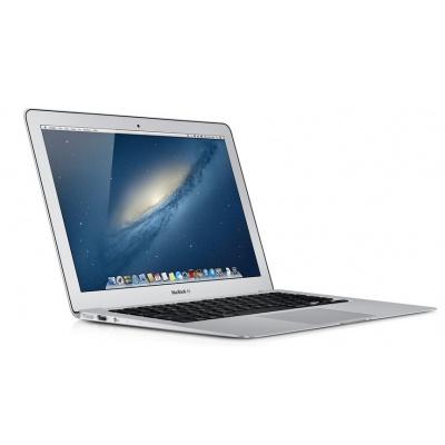 """Apple MacBook Air 13"""" 7.2"""