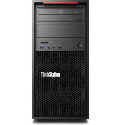 Lenovo Thinkstation P300 xeon