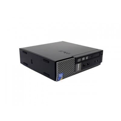 Dell OptiPlex 9020 usff WIN 10