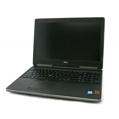 Dell Precision 7520 Sleva