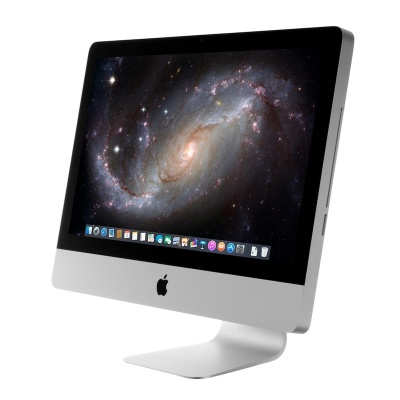 "Apple iMAC 21,5"" 16GB RAM"