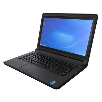 Dell Latitude 3340 Touch