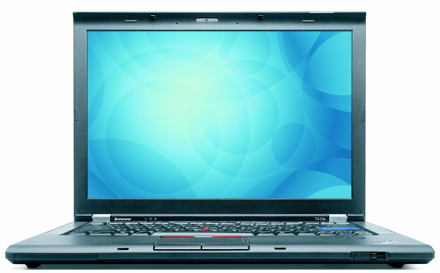 Lenovo Thinkpad T410 WIN10