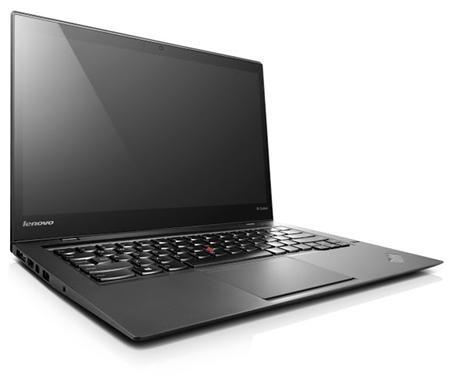 Lenovo Thinkpad X1 Carbon gen2