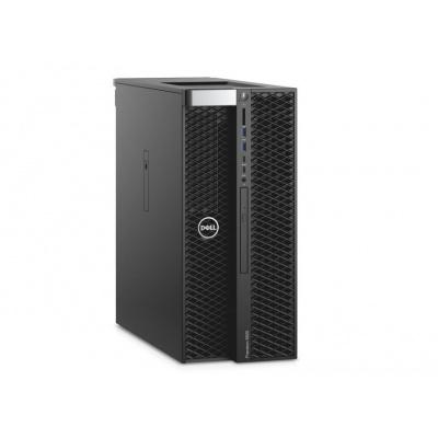 Dell Precision 5820