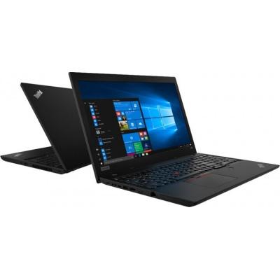 Lenovo Thinkpad L590