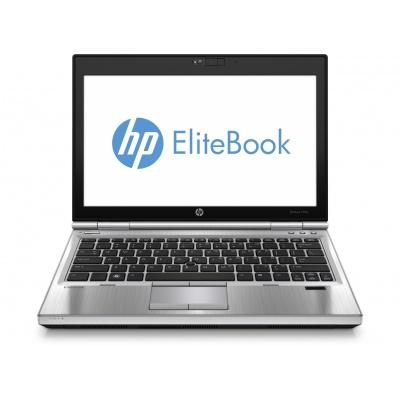 HP Elitebook 2570p WIN10