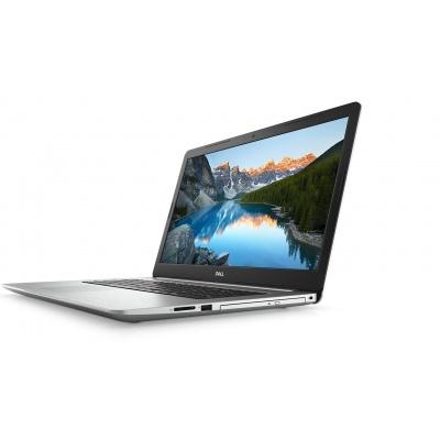 Dell Inspiron 15 - 5570