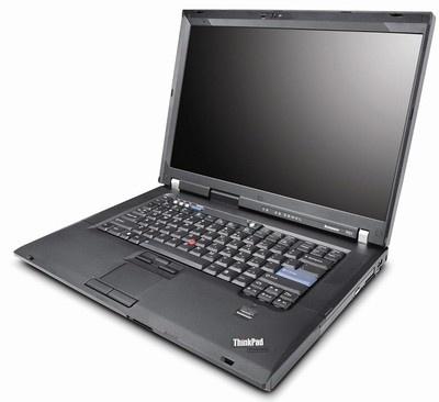 Lenovo Thinkpad R61 WIN10