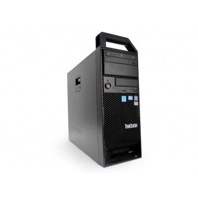 Lenovo Thinkstation S30  XEON quadro K600